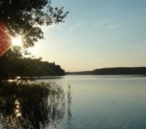 Sommer-Seen-Zeit